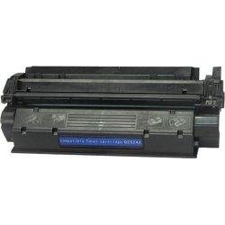 Toner compatibile HP Q2624A...