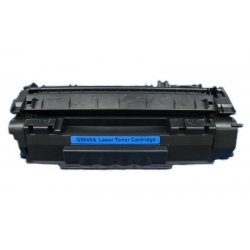 Toner compatibile HP Q5949A...