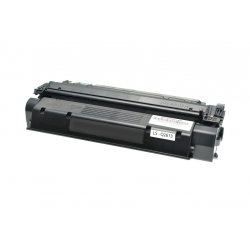 Toner compatibile HP Q2613A...
