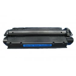 Toner compatibile HP Q2613X...
