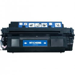Toner compatibile HP C4096A...