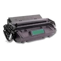 Toner compatibile HP Q2610A...