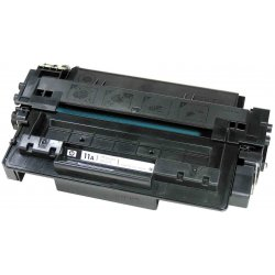 Toner compatibile HP Q6511A...
