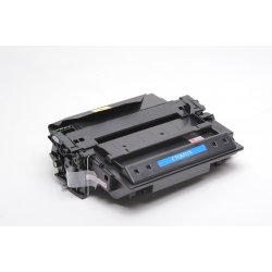 Toner compatibile HP Q6511X...
