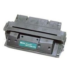 Toner compatibile HP C4127X...