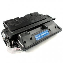 Toner compatibile HP C8061X...