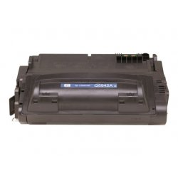 Toner compatibile HP Q5942A...