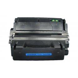 Toner compatibile HP Q5942X...