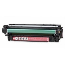 Toner compatibile HP CE403A...