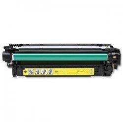 Toner compatibile HP CE402A...