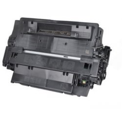 Toner compatibile HP CE255X...