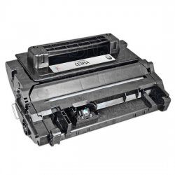 Toner compatibile HP CE390A...