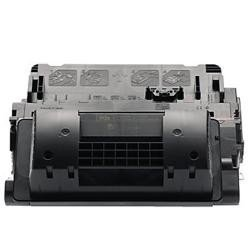 Toner compatibile HP CE390X...