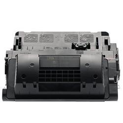 Toner compatibile HP CE390X...