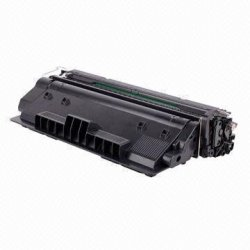 Toner compatibile HP CF214A...