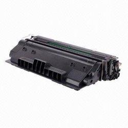 Toner compatibile HP CF214A...