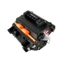 Toner compatibile HP CF281A...