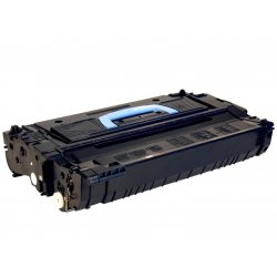 Toner compatibile HP CF325X...