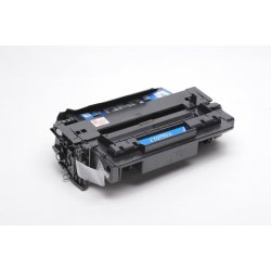 Toner compatibile HP Q7551A...