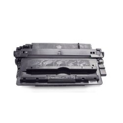 Toner compatibile HP Q7570A...