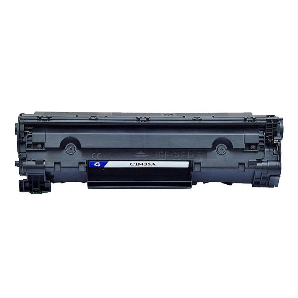 Toner compatibile HP CB435A...