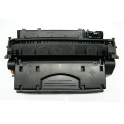 Toner compatibile HP CE505X...