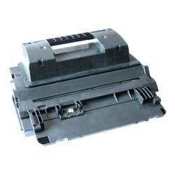 Toner compatibile HP CC364A...