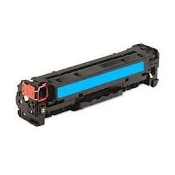 Toner compatibile HP CF211A...