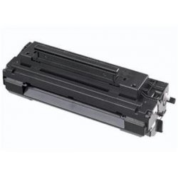 Toner compatibile Panasonic...