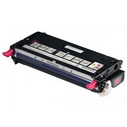 Toner compatibile Xerox...