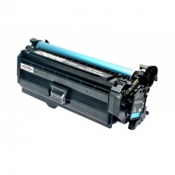 Toner compatibile HP CF400X...