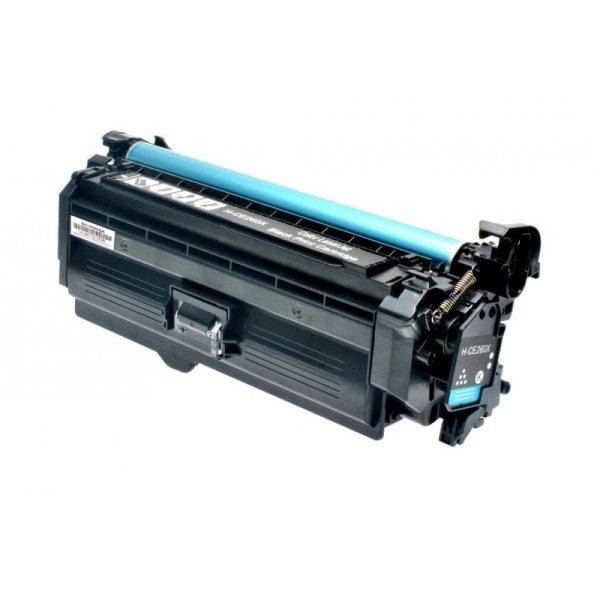 Toner compatibile HP CF400X...