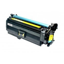 Toner compatibile HP CF402X...