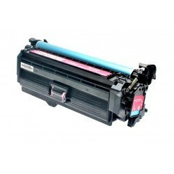 Toner compatibile HP CF403X...