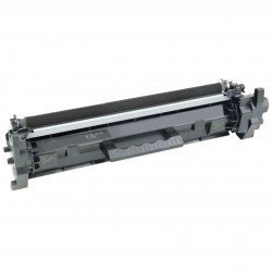 Toner compatibile HP CF217A...
