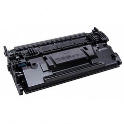 Toner compatibile HP CF287X...