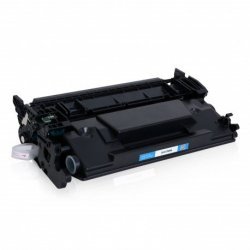 Toner compatibile HP CF226A...