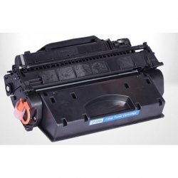 Toner compatibile HP CF226X...