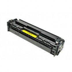 Toner compatibile HP CF412X...