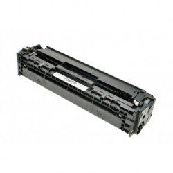 Toner compatibile HP CF410A...