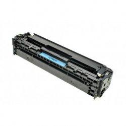 Toner compatibile HP CF411A...