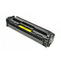 Toner compatibile HP CF412A...