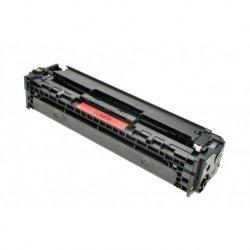 Toner compatibile HP CF413A...