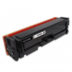 Toner compatibile HP CF530A...