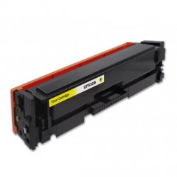 Toner compatibile HP CF532A...