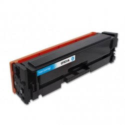 Toner compatibile HP CF531A...