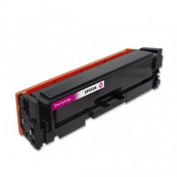 Toner compatibile HP CF533A...