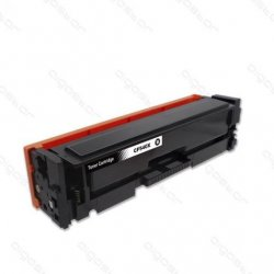 Toner compatibile HP CF540A...