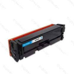 Toner compatibile HP CF541A...