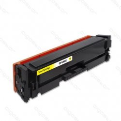 Toner compatibile HP CF542A...